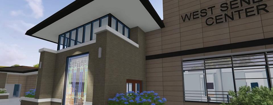 Home :: West Seneca